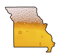 Missouri Craft Beer