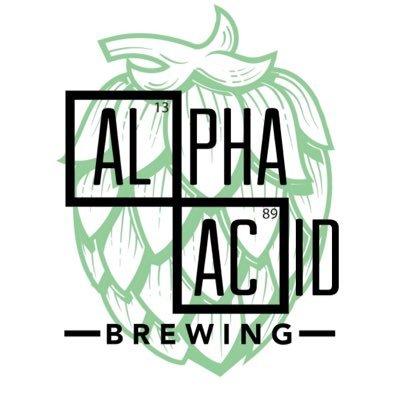 Alpha Acid Brewing