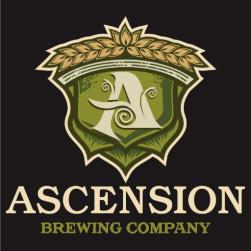 Ascension Brewing