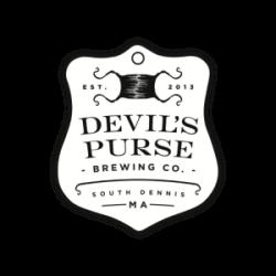 Devils Purse Brewing