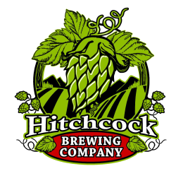 Hitchcock Brewing