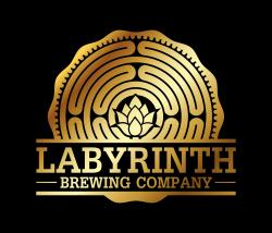 Labyrinth Brewing