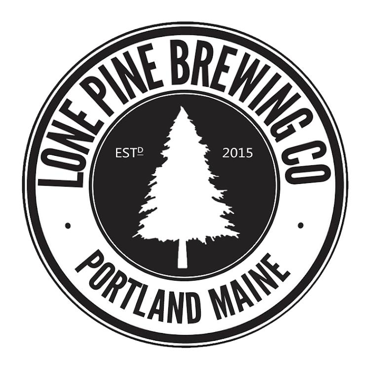Lone Pine Brewing