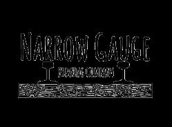 Narrow Gauge Brewing