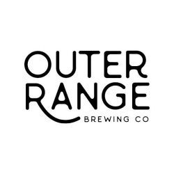 Outer Range Brewing