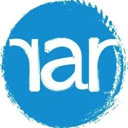 RAR Brewing