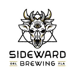 Sideward Brewing