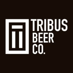 Tribus Beer Co
