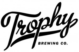 Trophy Brewing