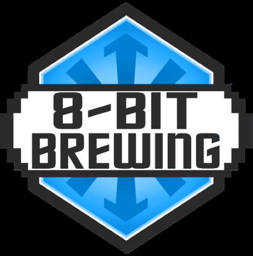 8 Bit Brewing