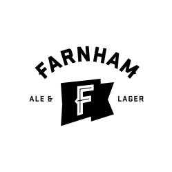 Farnham Ales and Lager