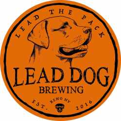 Lead Dog Brewing